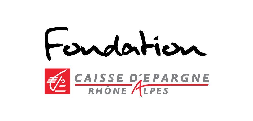 fondation CERA